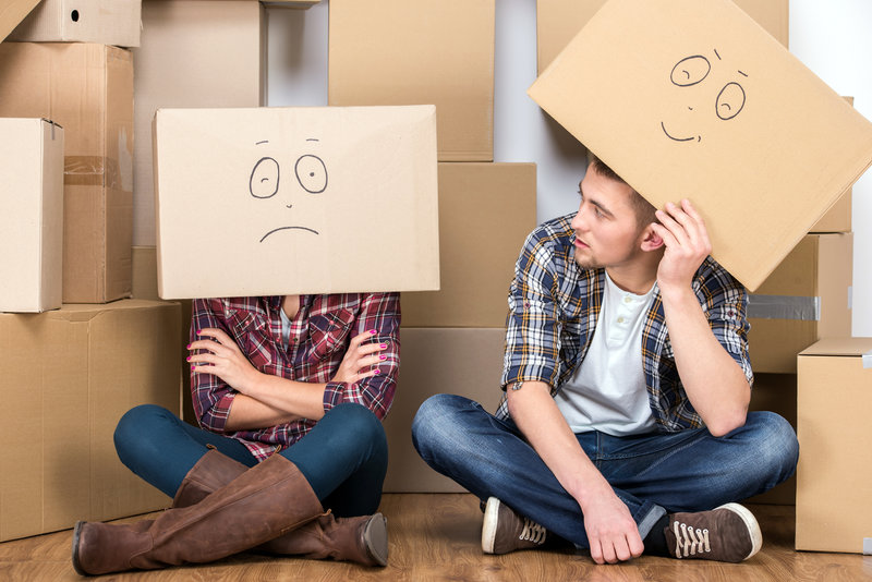 4 mythes persistants entourant l'assurance prêt hypothécaire