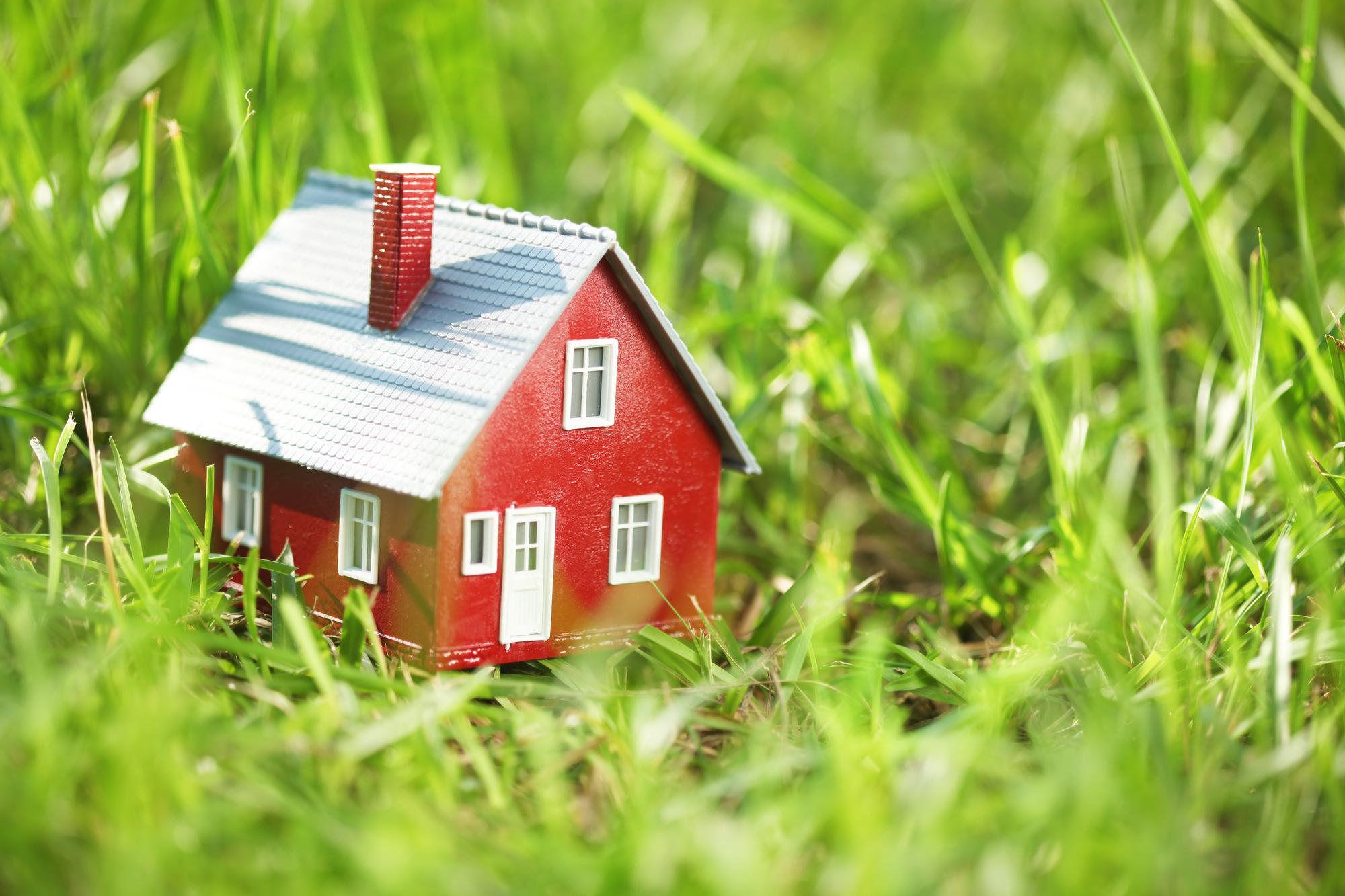 Trucs infaillibles pour une maison qui paraît soudainement plus grande