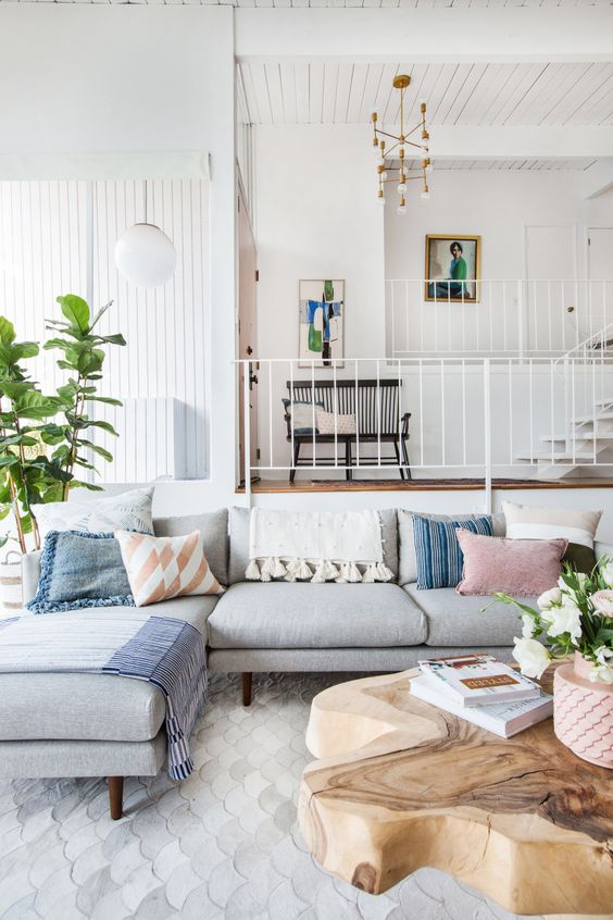 Comment vendre efficacement grâce au « home staging »?
