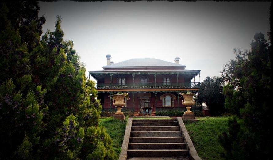 Le top 3 des maisons… que vous ne voudriez pas acheter!