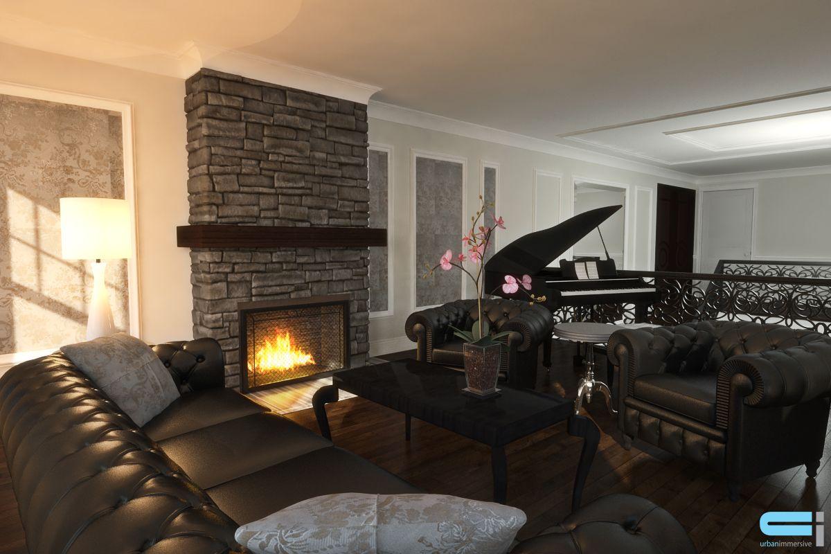 tendance au masculin du style pour ces messieurs. Black Bedroom Furniture Sets. Home Design Ideas