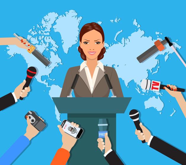 Femmes au pouvoir : pourquoi n'y en a-t-il pas davantage?
