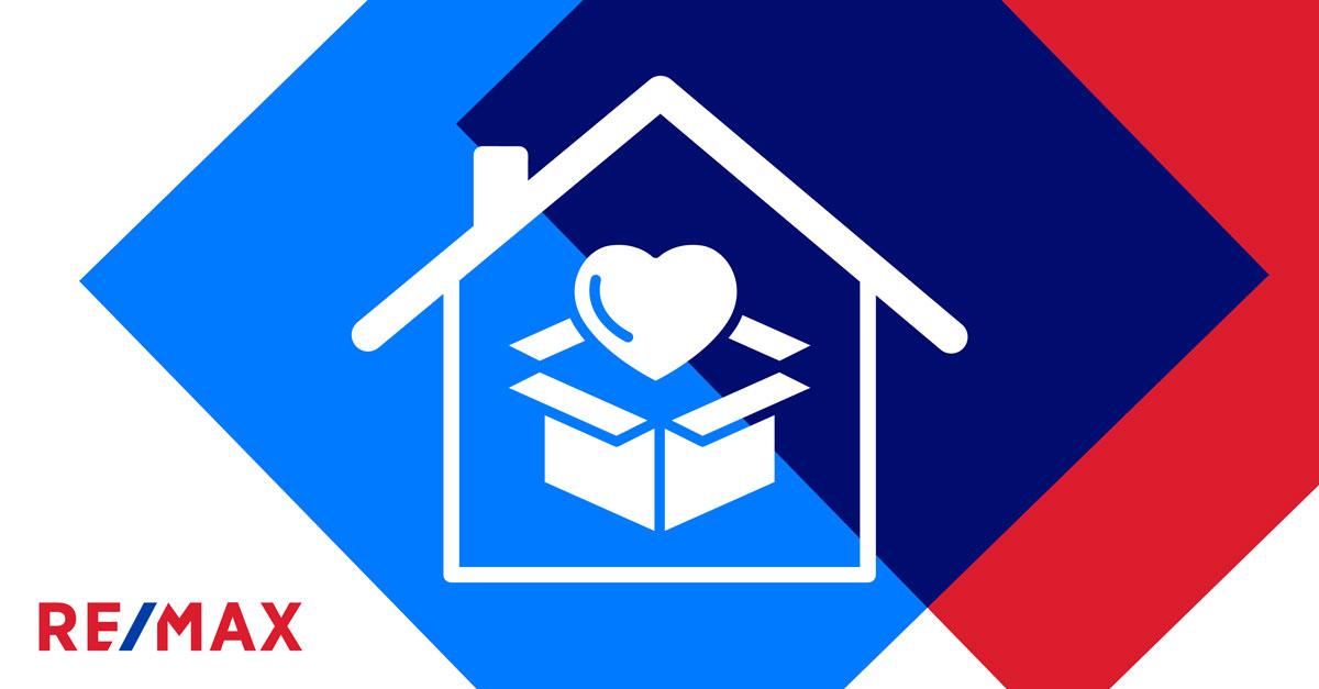 Vendre votre maison en famille : 5 trucs pour faciliter la transition