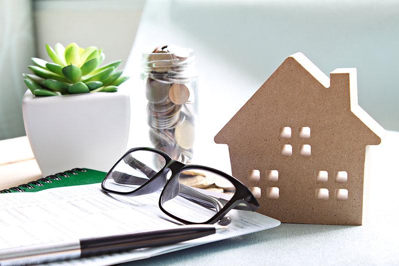 Premier emprunt hypothécaire: avez-vous tout prévu?