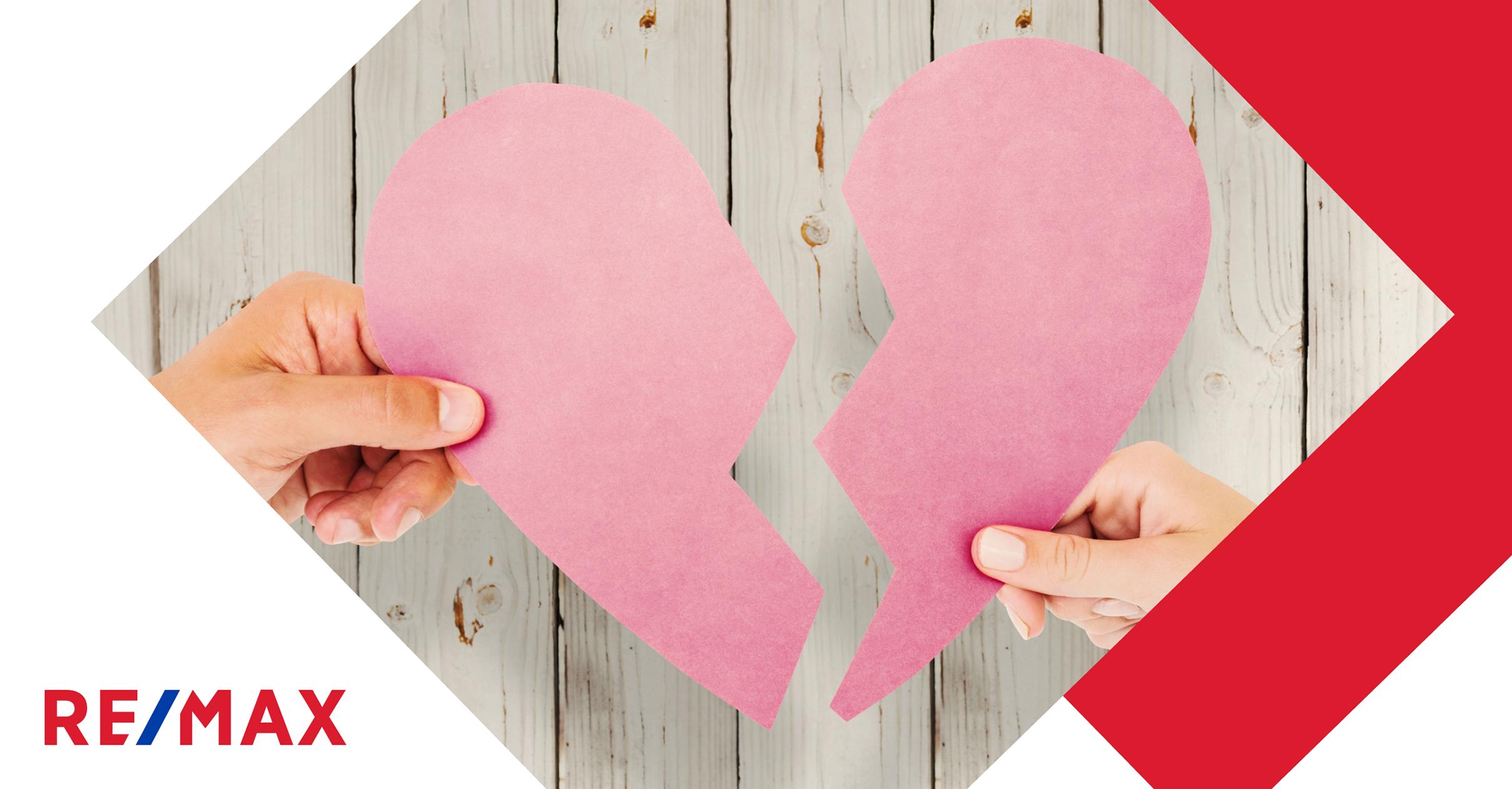 Maison et conjoints de fait :êtes-vous protégés?
