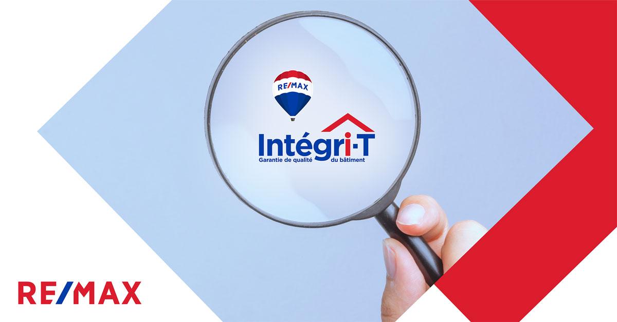Promotion Intégri-T