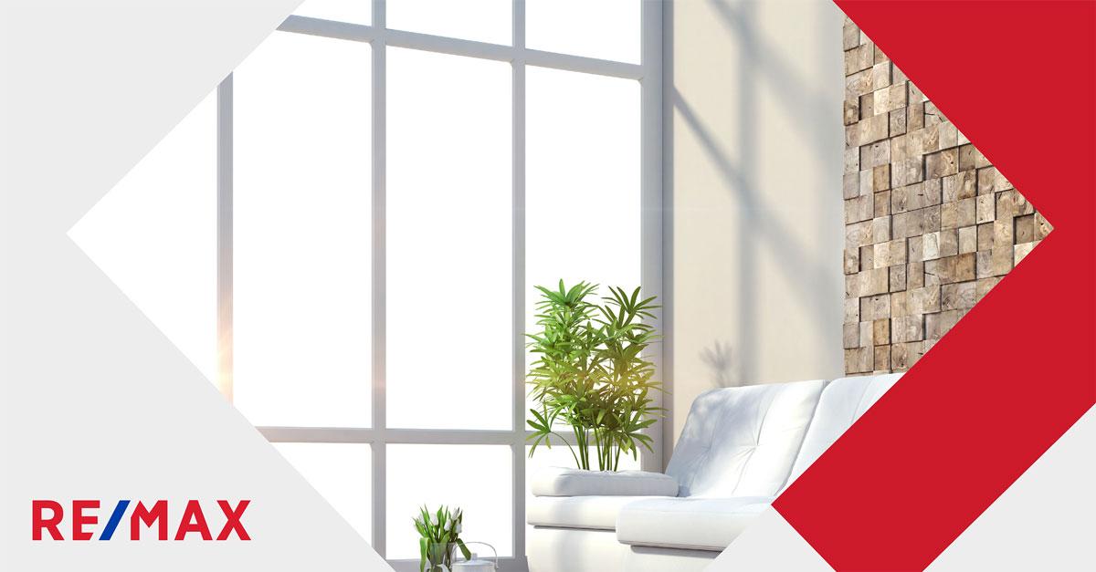 Comment choisir la bonne fenêtre pour votre maison ?