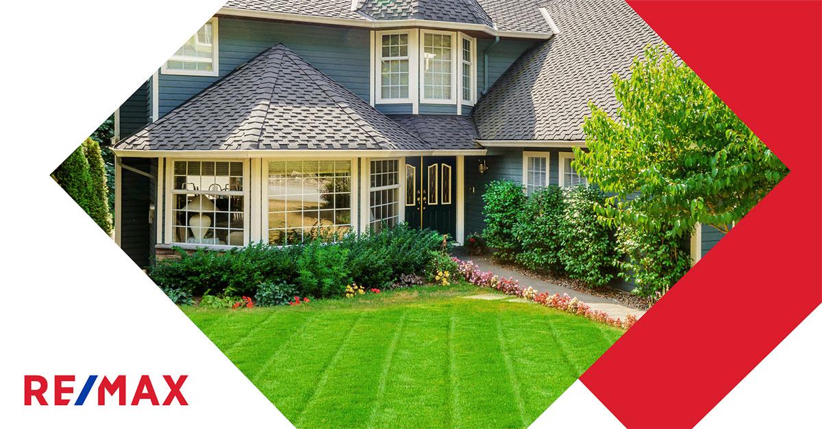 Envie d'une pelouse plus verteque le voisin ?