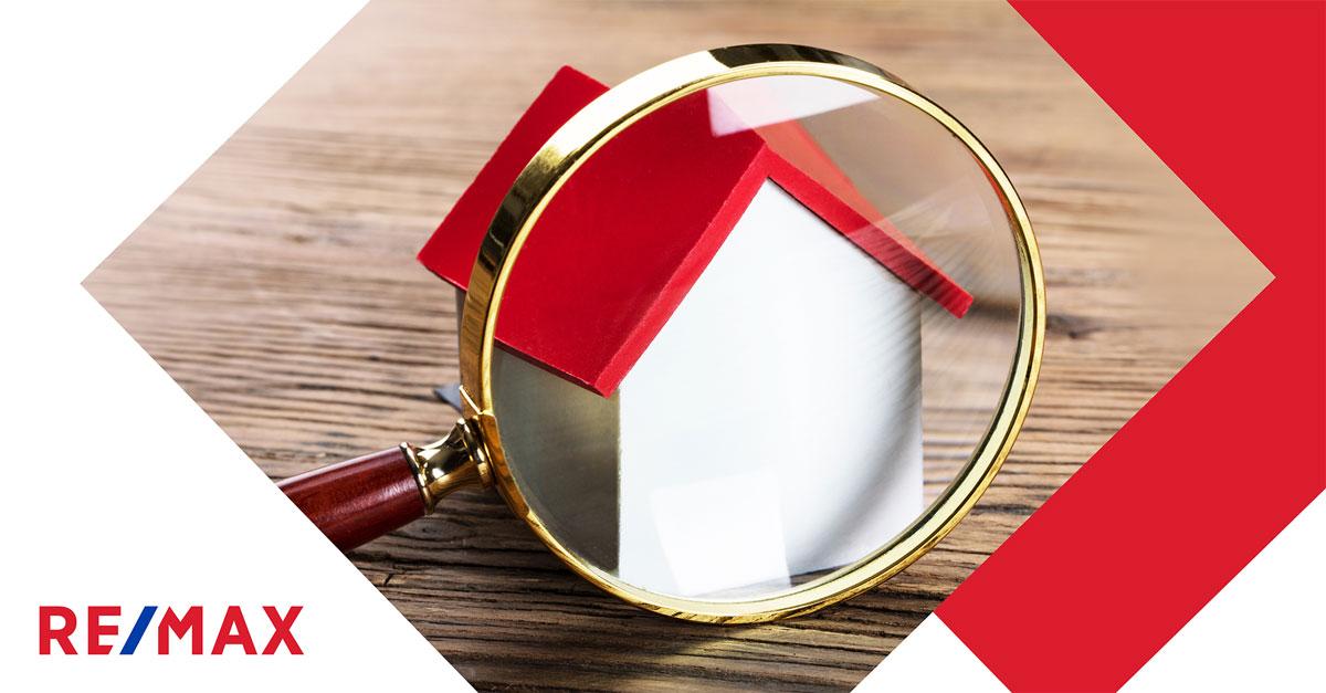 Pourquoi faire inspecter sa future propriété ?
