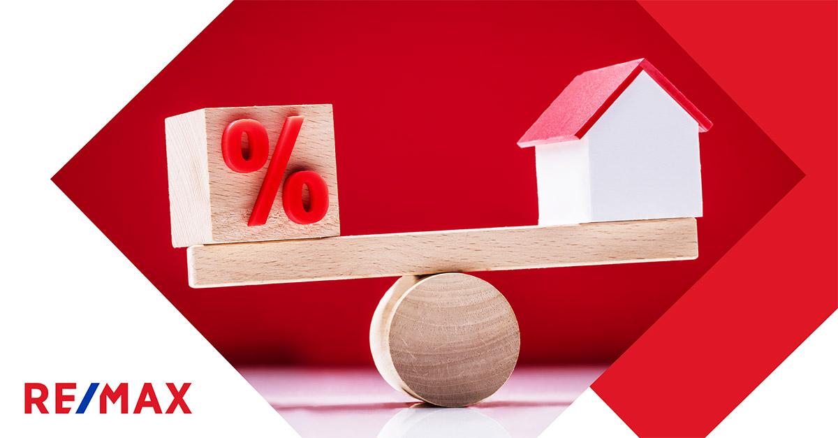 Comment rembourser son hypothèque plus rapidement ?