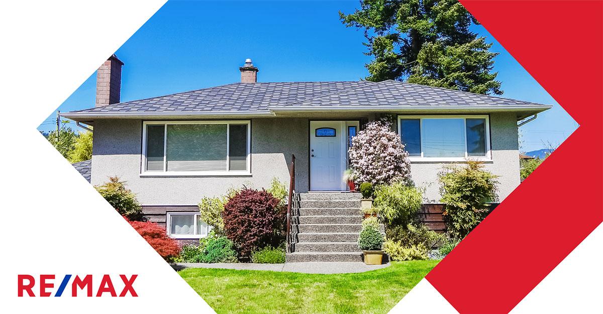 Est-il préférable d'acheter une maison neuve ou usagée ?