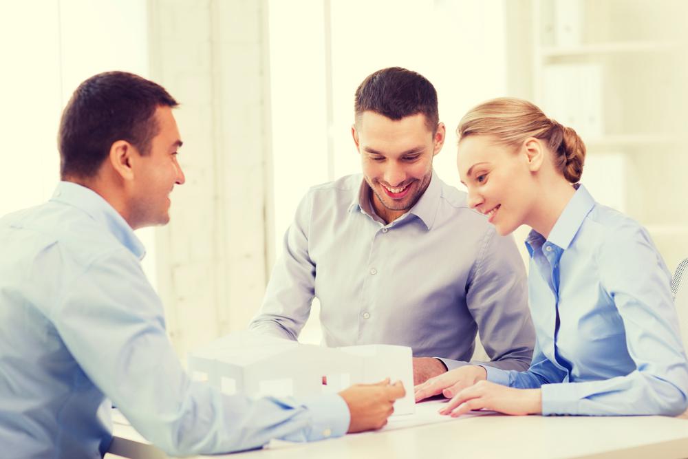 Immobilier : pour la protection de votre transaction