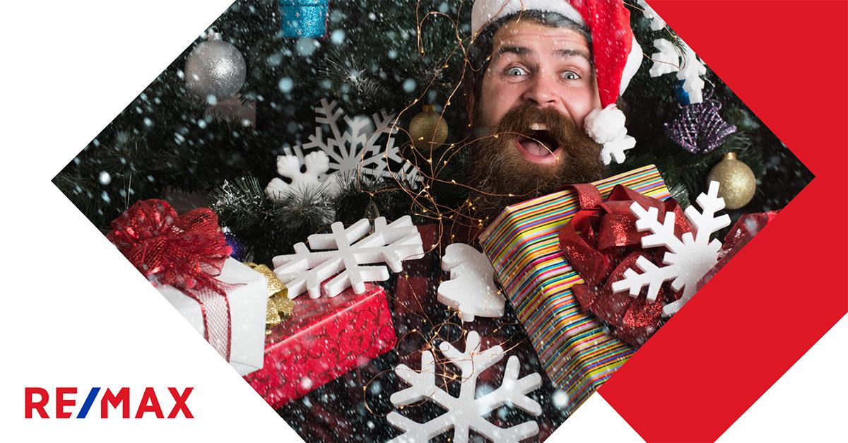 Des idées de cadeaux pour votre prochain échange