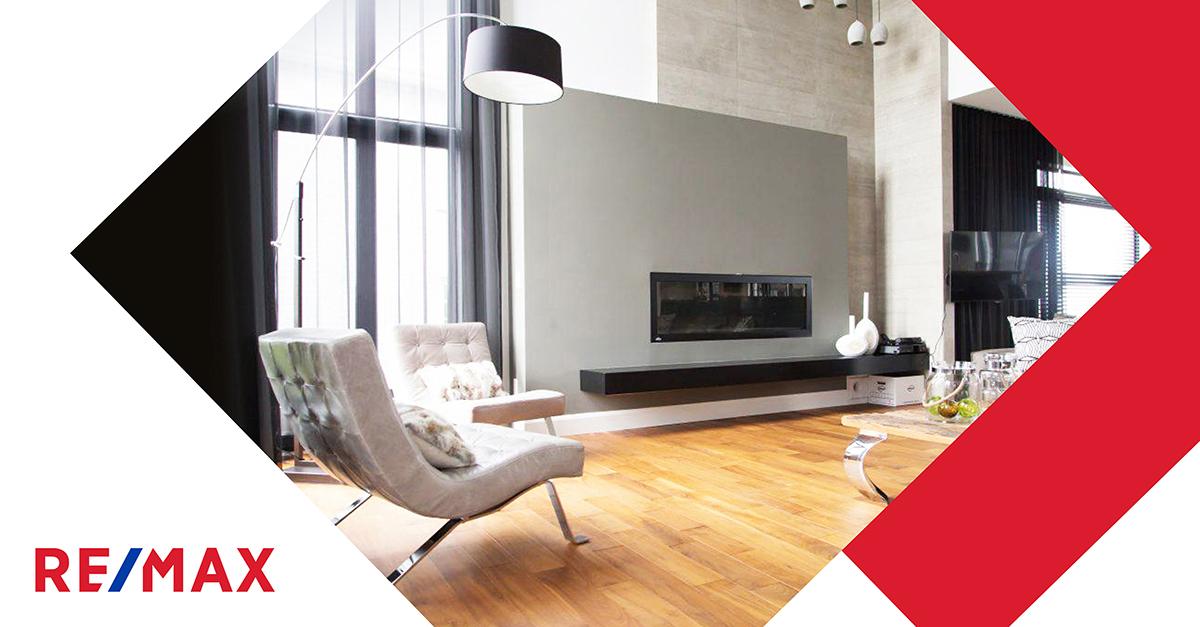 les nouvelles re max qu bec. Black Bedroom Furniture Sets. Home Design Ideas