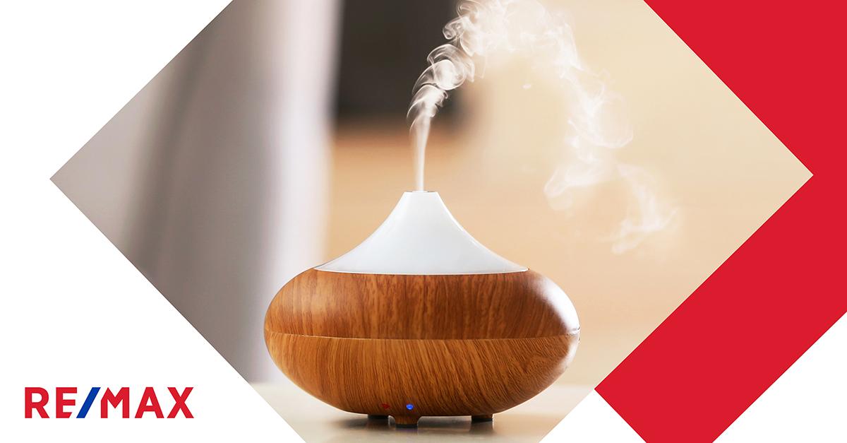 Aromathérapie : 10 huiles essentielles... essentielles!