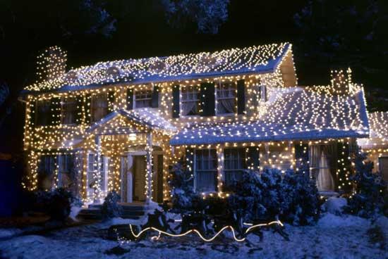 Petit quiz spécial Noël !