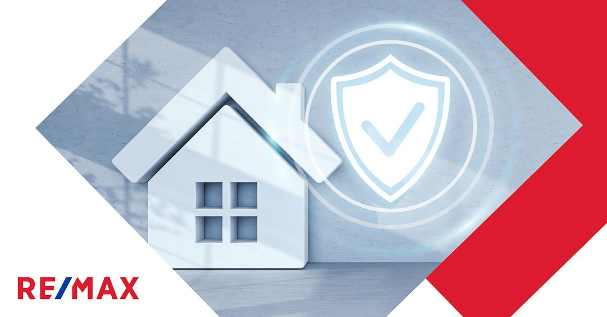 La fraude immobilière par usurpation d'identité, comment s'en protéger?