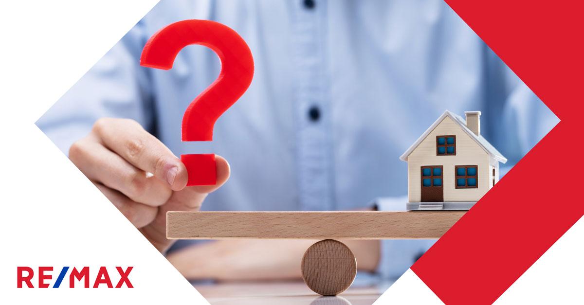Acheter une maison seul : bonne ou mauvaise idée?