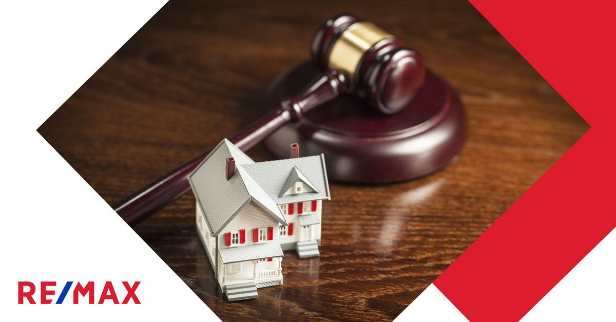 Flip immobilier : comment ne pas tomber dans l'illégalité