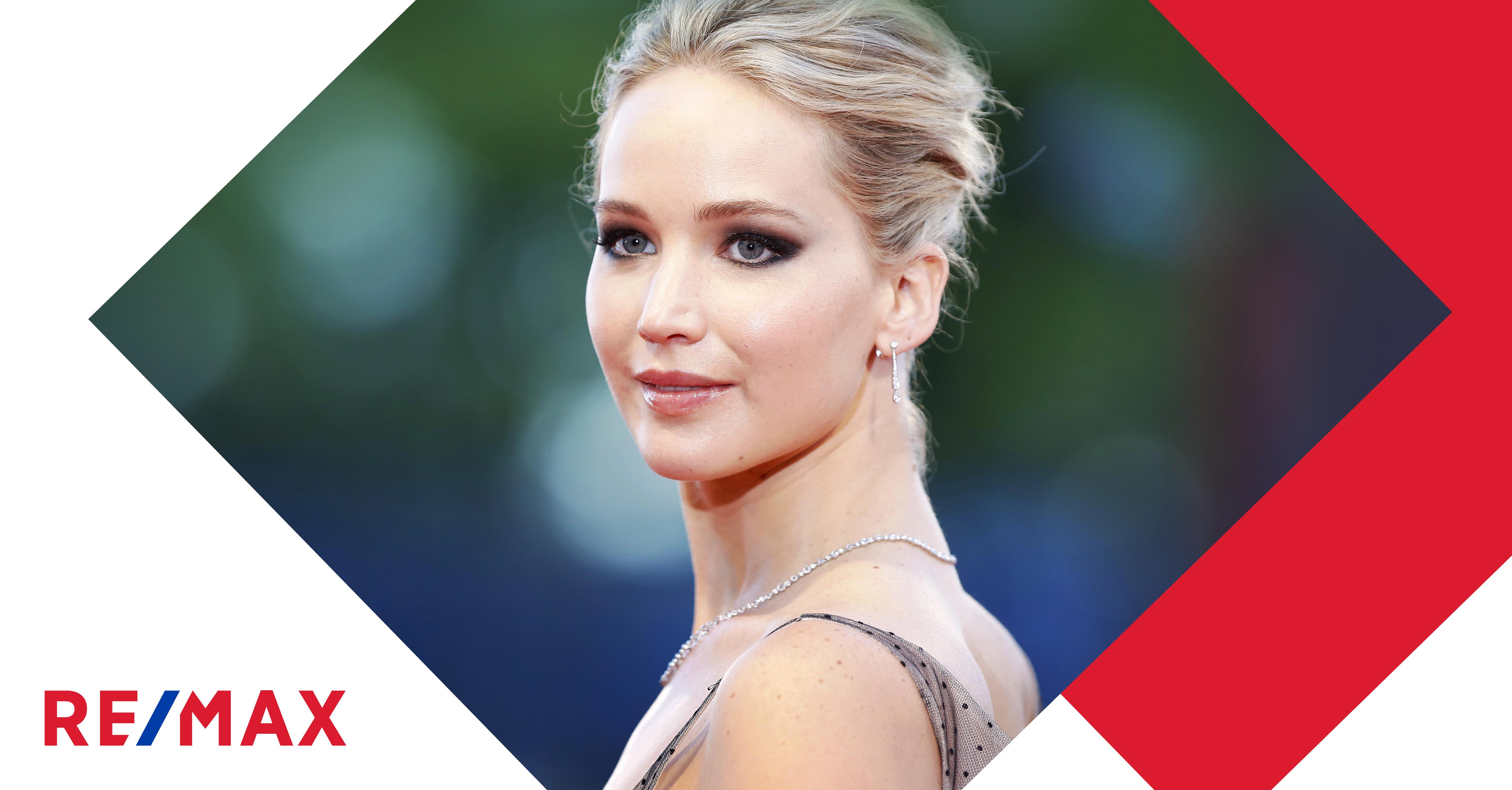Jennifer Lawrence : son penthouse à couper le souffle à vendre pour 14,25 millions $