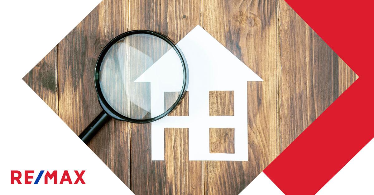 Huit conseils pour trouver un bon inspecteur de maison