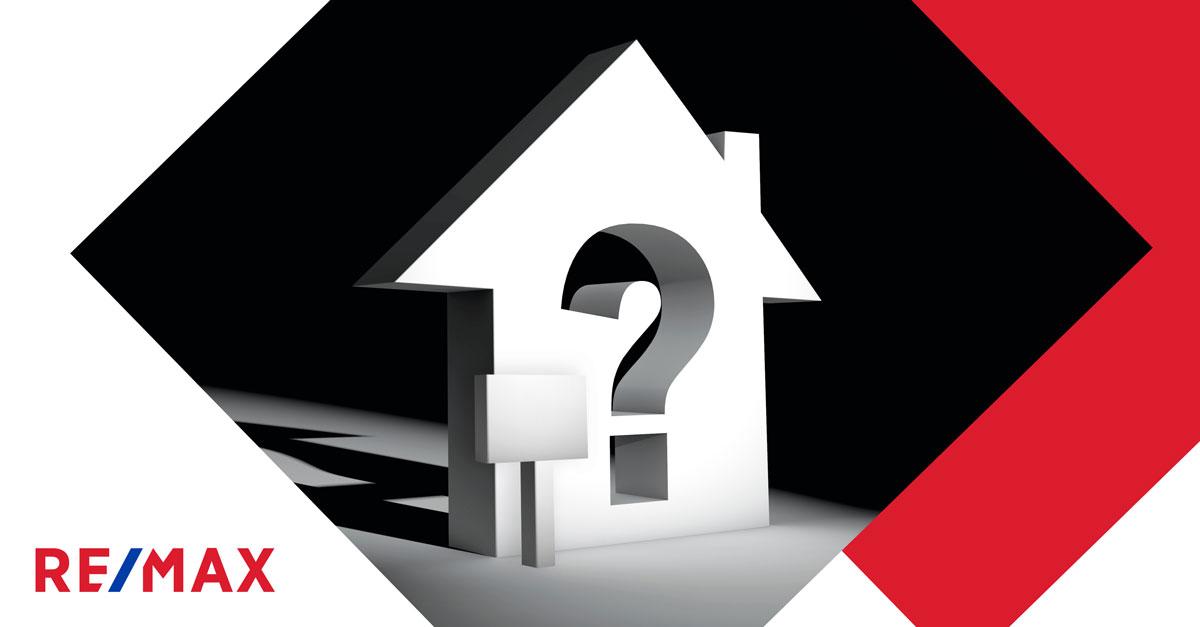 Est-ce mieux de vendre sa propriété avant d'en acheter une nouvelle?