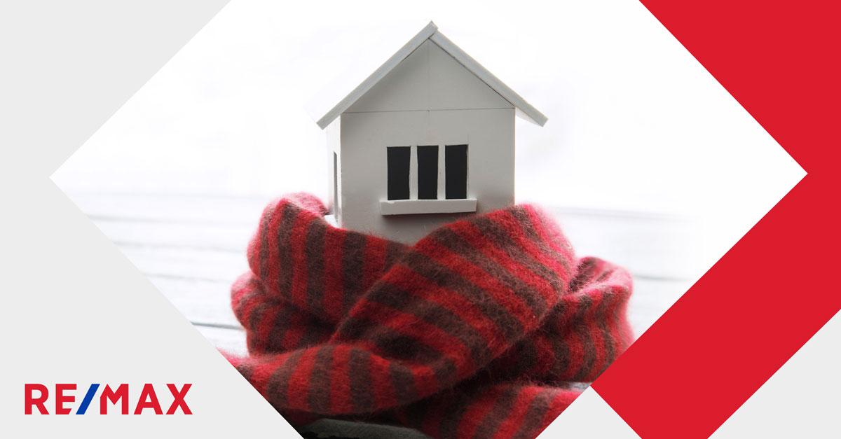 Neige et glace : comment prévenir les dommages à votre maison