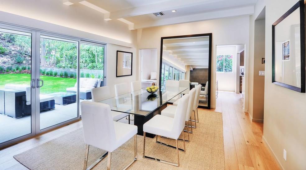 miroir miroir montre moi quelles sont les id es tendance te concernant. Black Bedroom Furniture Sets. Home Design Ideas