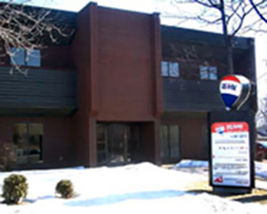 Re max immo contact agence immobilière à duvernay laval