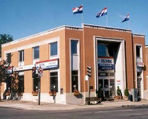 Re max ambiance agence immobili re ahuntsic for Agence immobiliere montreal