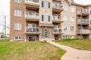 Appartement - Condominium Vaudreuil-Dorion