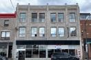 Commerciale Trois-Rivières
