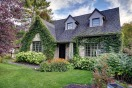 Bungalow on one floor Sherbrooke (Les Nations) Jacques-Cartier