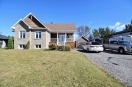 Bungalow on one floor Chicoutimi-Nord