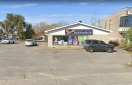 Commercial Chomedey (Laval)