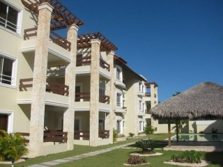 302B Bavaro, Punta Cana, Rep. Dom.,<br/>Autres pays / Other countries