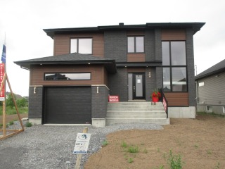 11 Av. des Tilleuls,<br/>Salaberry-de-Valleyfield