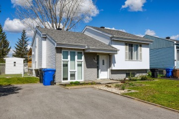 577 Rue Parent,<br/>Mascouche