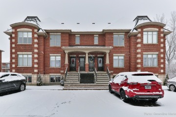 2131 Rue Marie-Anne-Legras,<br/>Chambly