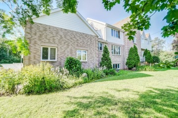 5 Ch. Maple Grove,<br/>Aylmer (Lakeview)