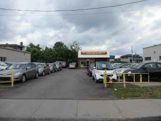 2316 Ch. de Chambly,<br/>Longueuil