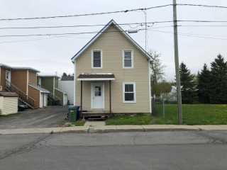1365 Rue Bouthillier,<br/>Marieville